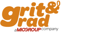 logo_grit_and_rad